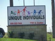 http://www.edgeconstructiononline.com/wp-content/uploads/2013/08/unique-individuals-daycare01-wpcf_180x135.jpg