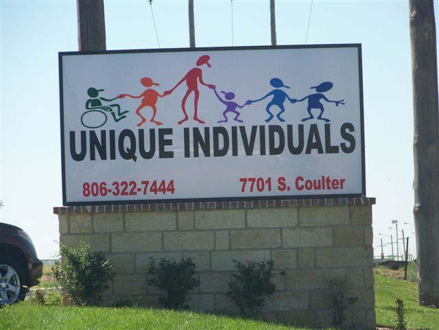 http://www.edgeconstructiononline.com/wp-content/uploads/2013/08/unique-individuals-daycare01.jpg