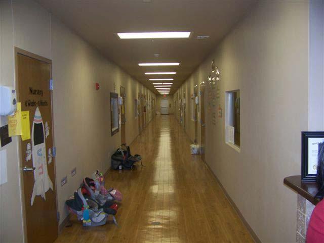 http://www.edgeconstructiononline.com/wp-content/uploads/2013/08/unique-individuals-daycare09.jpg