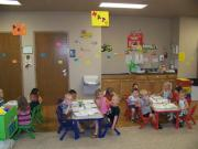 http://www.edgeconstructiononline.com/wp-content/uploads/2013/08/unique-individuals-daycare15-wpcf_180x135.jpg