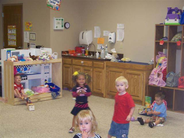 http://www.edgeconstructiononline.com/wp-content/uploads/2013/08/unique-individuals-daycare16.jpg